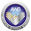 AVIATION WITHOUT BORDERS